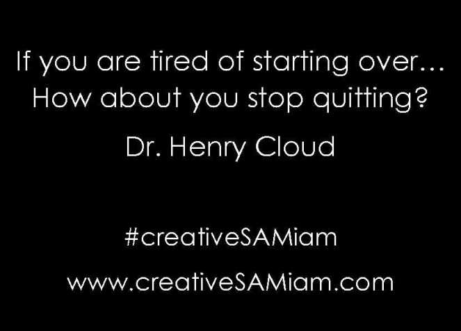 stop-quitting