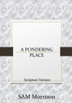 bookcoverimage-a-pondering-place