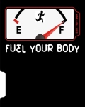 bookcoverimage-fuel-your-body