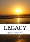 bookcoverimage-legacy