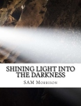bookcoverimage-shining-light