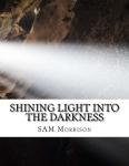 bookcoverimage-shining-light